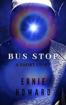 eh-bus stop